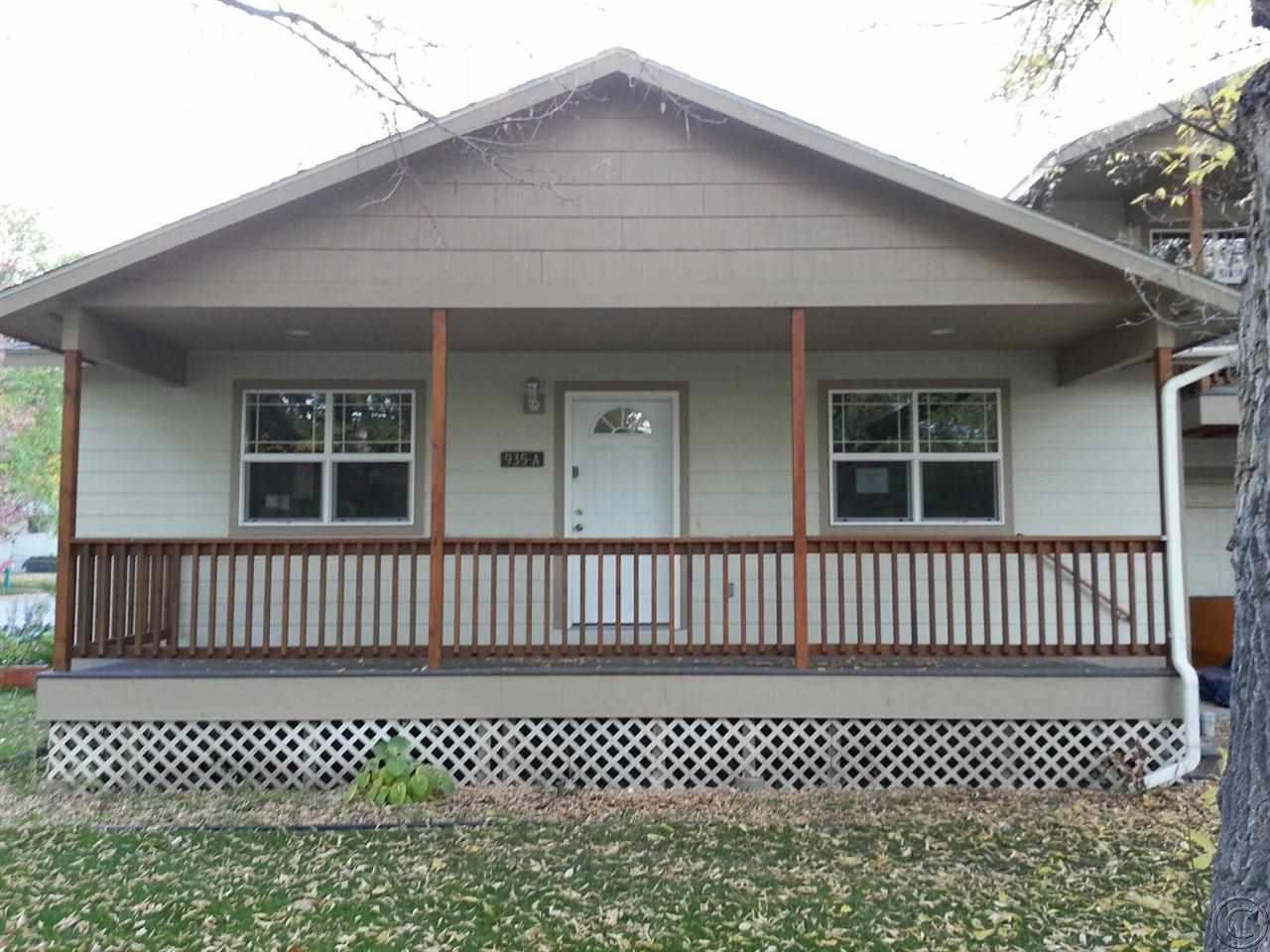 935 S Garfield St, Missoula, MT 59801
