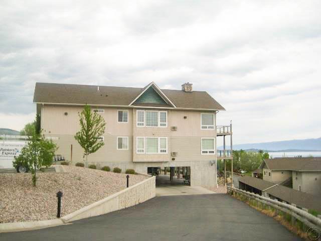 Real Estate for Sale, ListingId: 30395716, Polson,MT59860