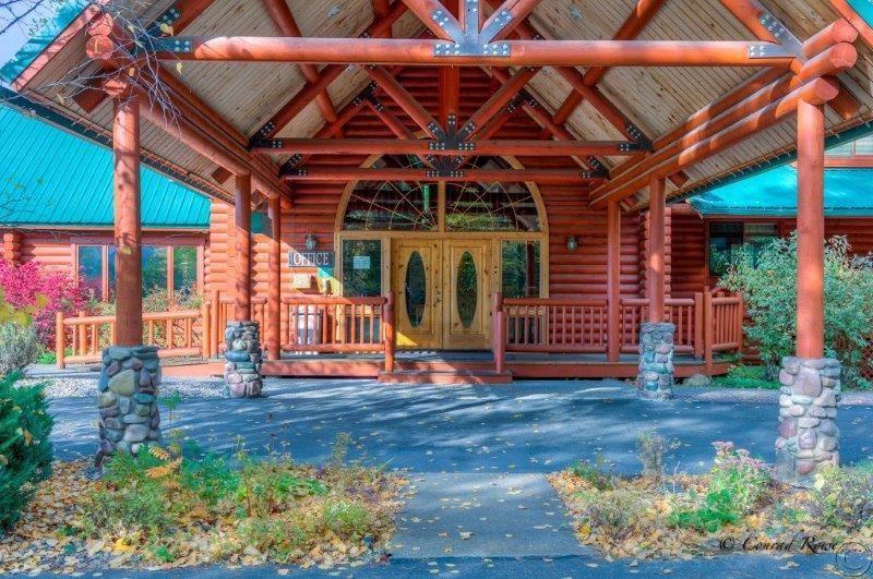 Real Estate for Sale, ListingId: 30401924, Columbia Falls,MT59912