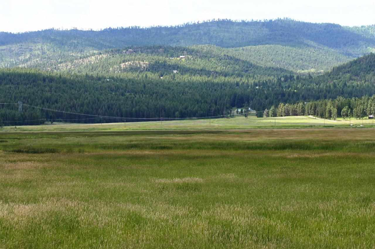 502.94 acres Kalispell, MT