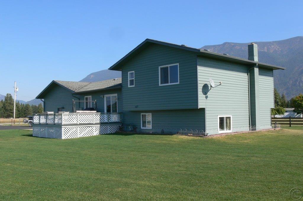 Real Estate for Sale, ListingId: 30615413, Columbia Falls,MT59912
