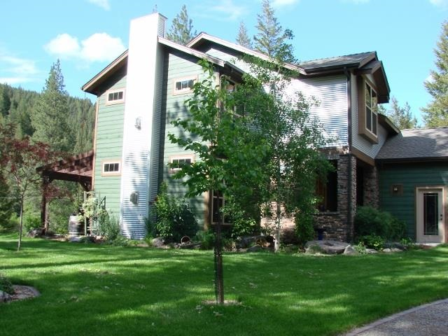 Real Estate for Sale, ListingId: 30615414, Clinton,MT59825