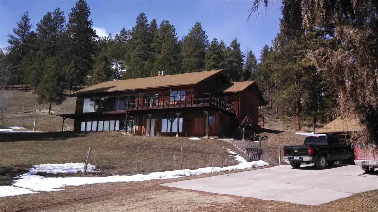 Real Estate for Sale, ListingId: 30661538, Lolo, MT  59847