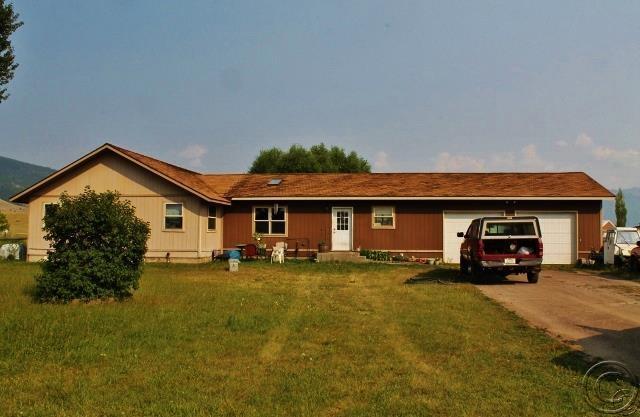 Real Estate for Sale, ListingId: 30727649, Arlee,MT59821