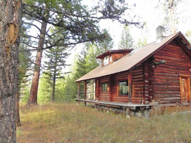 Real Estate for Sale, ListingId: 30813728, Arlee,MT59821