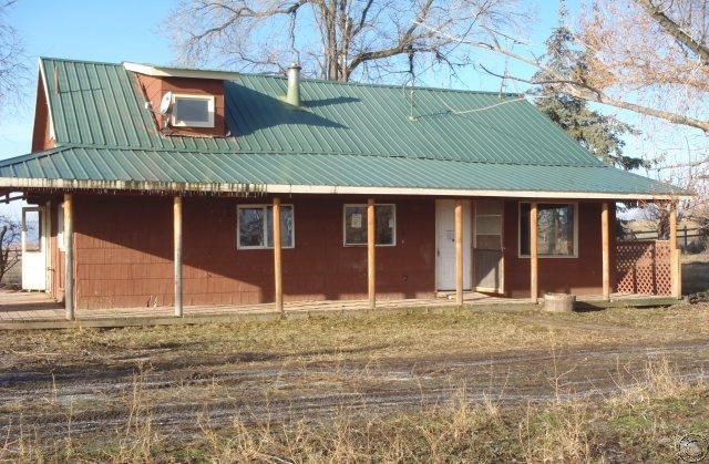 Real Estate for Sale, ListingId: 31034101, Charlo,MT59824
