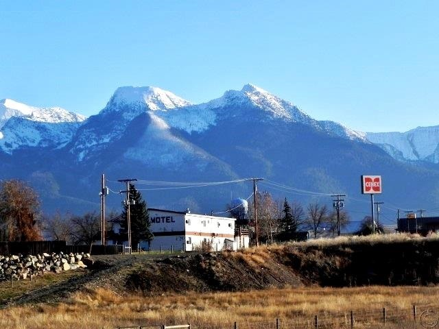 Real Estate for Sale, ListingId: 31159097, St Ignatius,MT59865