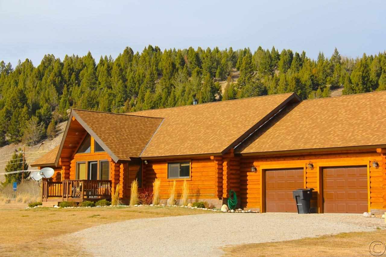 169 Swing Arm Dr, Anaconda, MT 59711