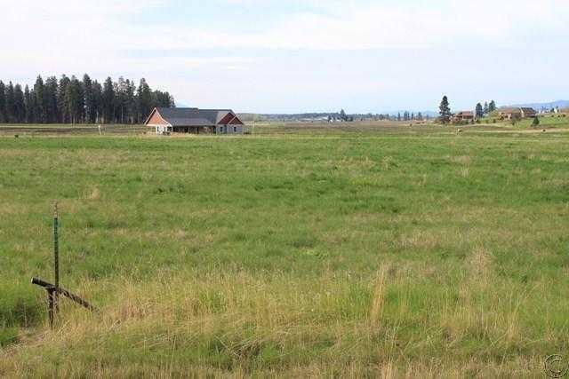 20 Fox Den Loop, Kalispell, MT 59901