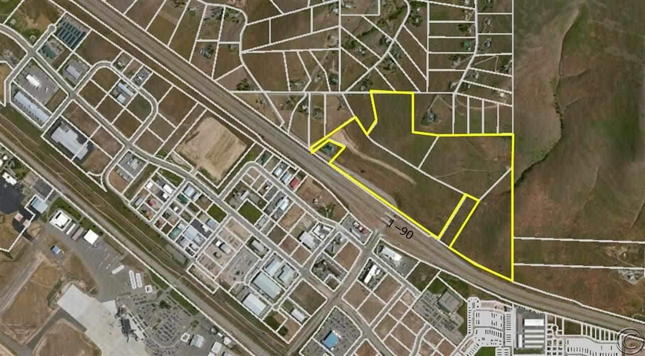 Real Estate for Sale, ListingId: 31282788, Missoula,MT59808