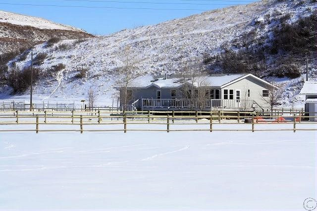 139 Ewing Rd, Belt, MT 59412