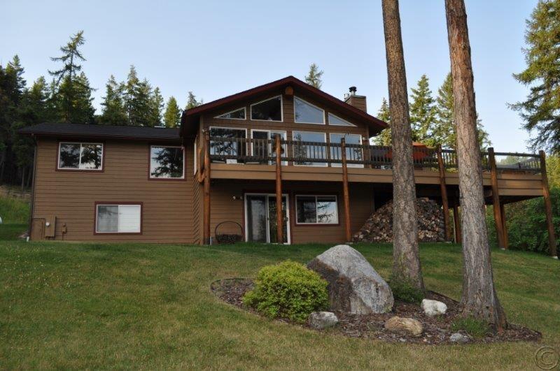 Real Estate for Sale, ListingId: 31418174, Lakeside,MT59922