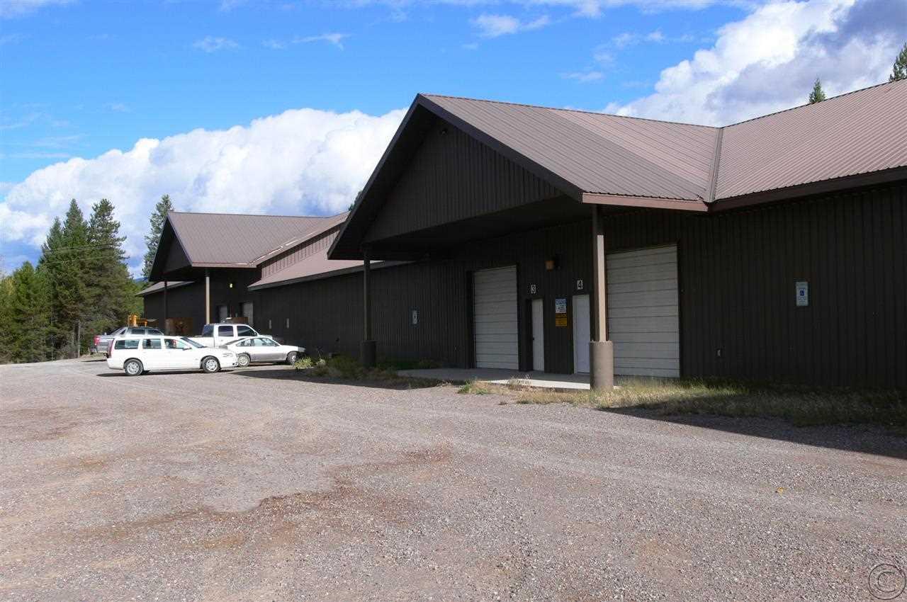 6065 Highway 93 N, Whitefish, MT 59937
