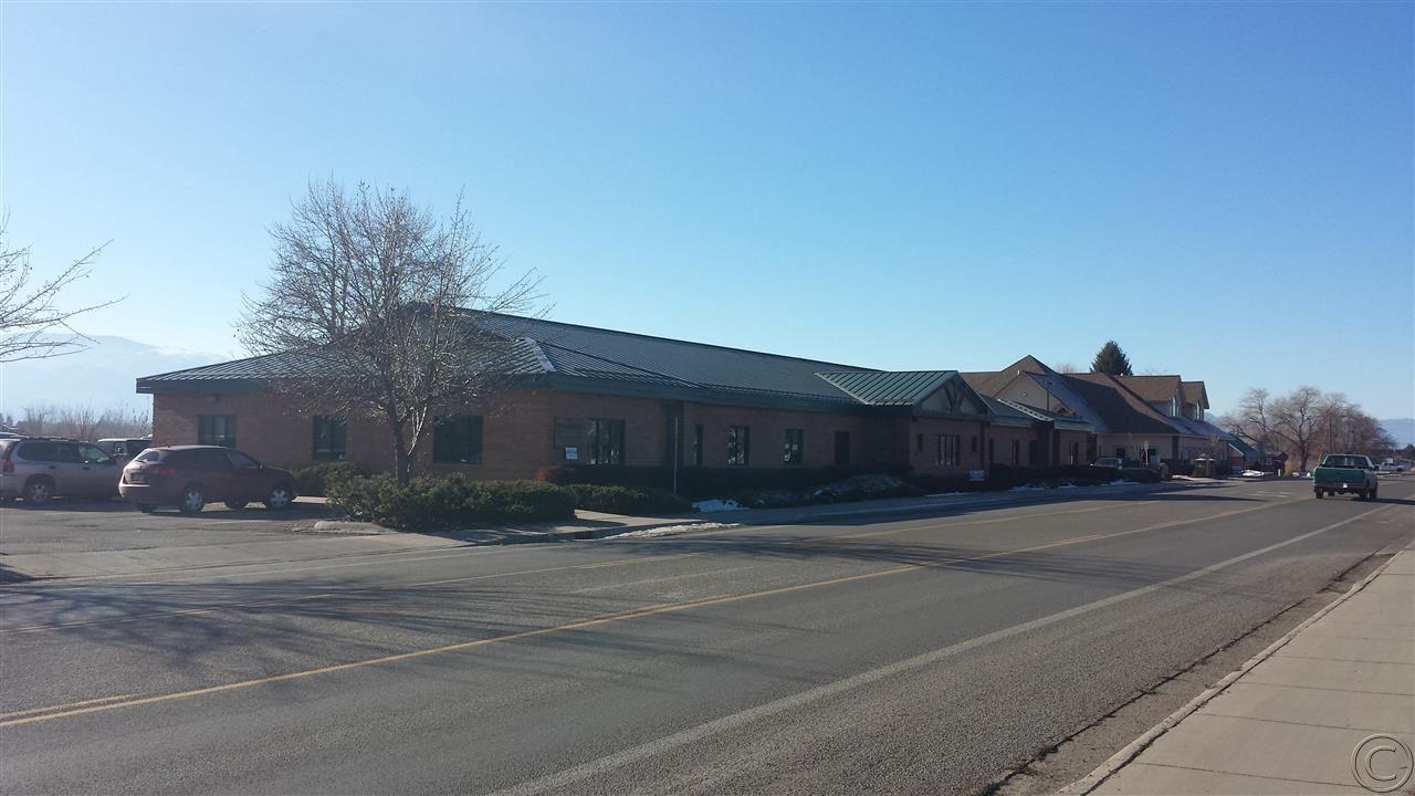 Real Estate for Sale, ListingId: 31509727, Missoula,MT59808