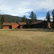 277 Capper Ln, Superior, MT 59872