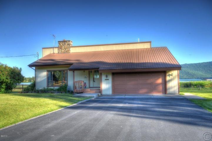 Real Estate for Sale, ListingId: 31655953, Proctor,MT59929