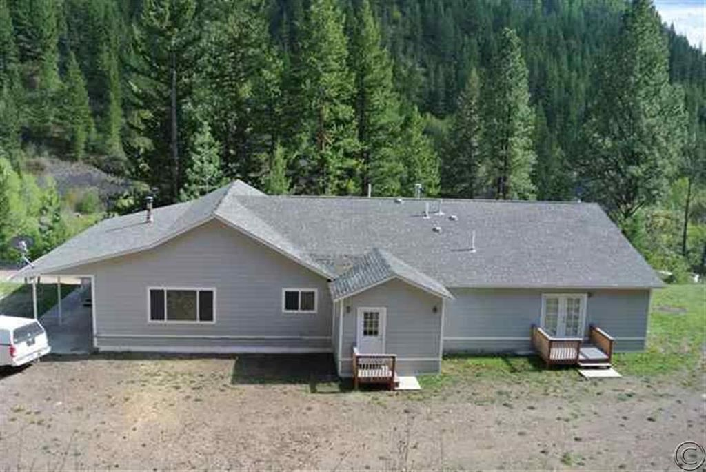 Real Estate for Sale, ListingId: 31825637, Clinton,MT59825