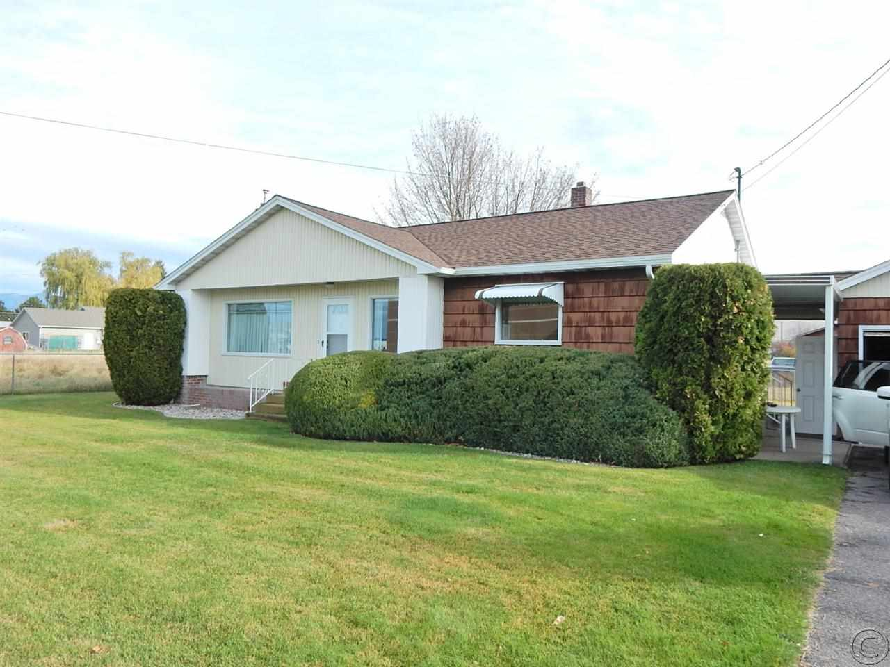 Real Estate for Sale, ListingId: 31719076, Missoula,MT59801