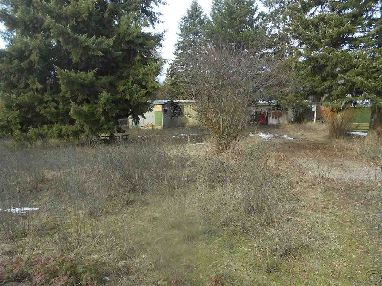 203 Pine St, St Regis, MT 59866