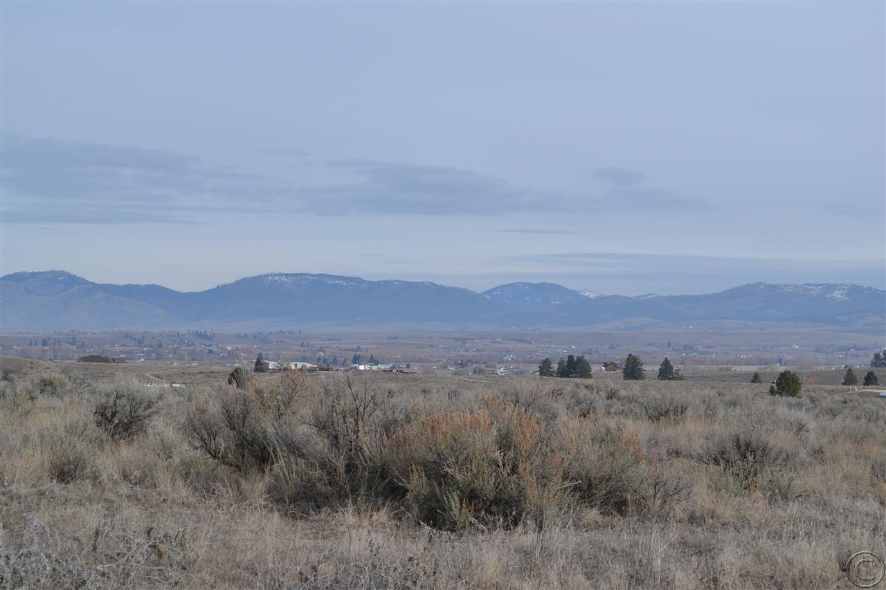 850 Bighorn Ln, Stevensville, MT 59870