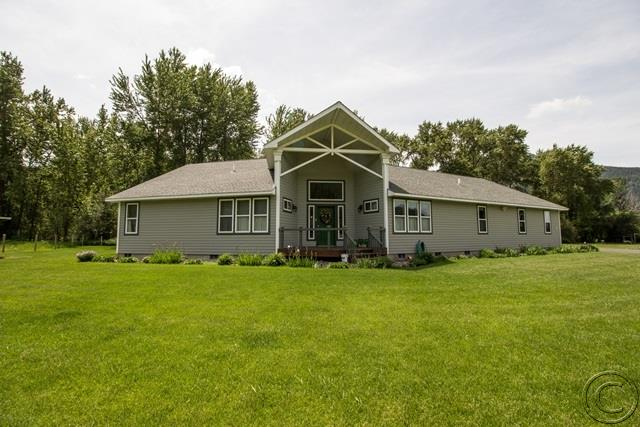 Real Estate for Sale, ListingId: 31975616, Clinton,MT59825