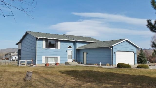 Real Estate for Sale, ListingId: 32009501, Lolo,MT59847