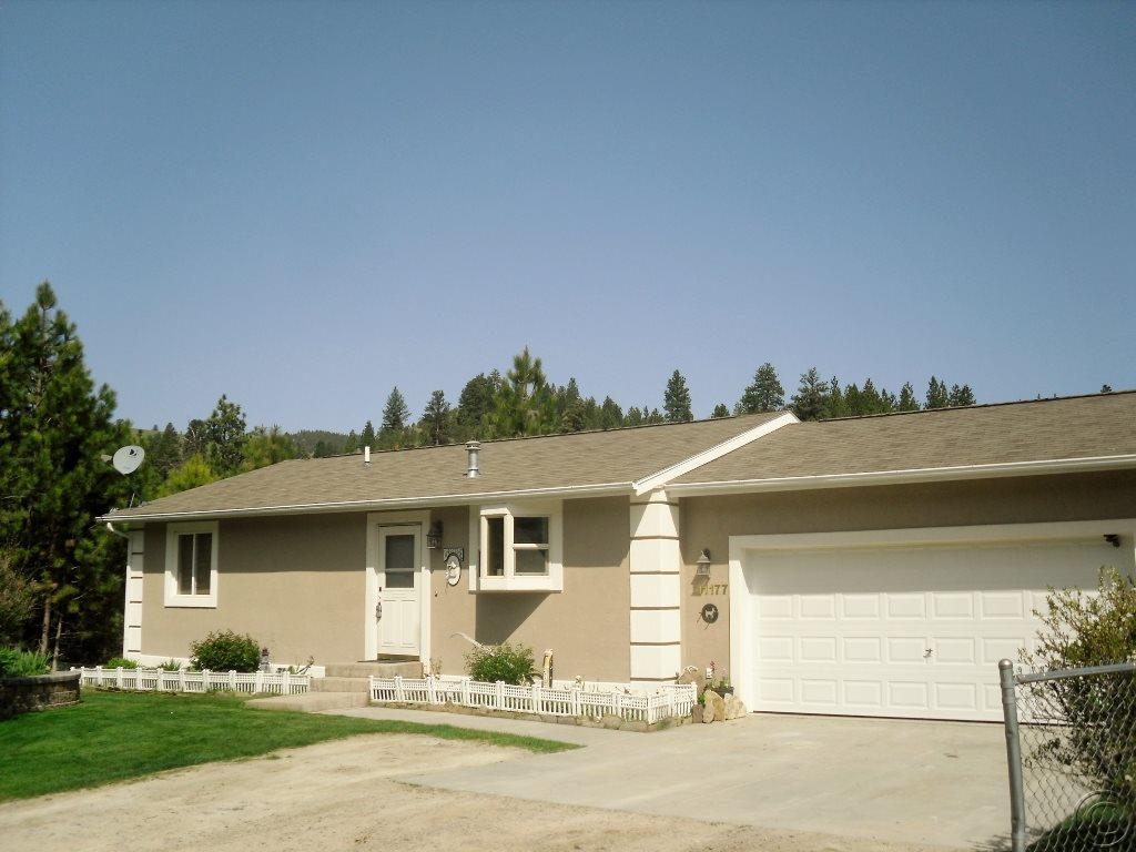 Real Estate for Sale, ListingId: 32208612, Lolo,MT59847