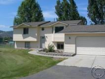 Real Estate for Sale, ListingId: 32274885, Lolo,MT59847