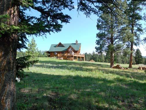 Real Estate for Sale, ListingId: 32602664, Helmville,MT59843