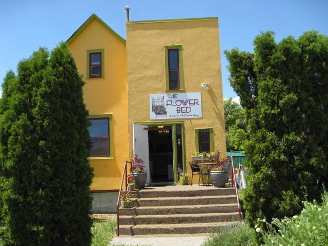 2405 Mcdonald Ave, Missoula, MT 59801