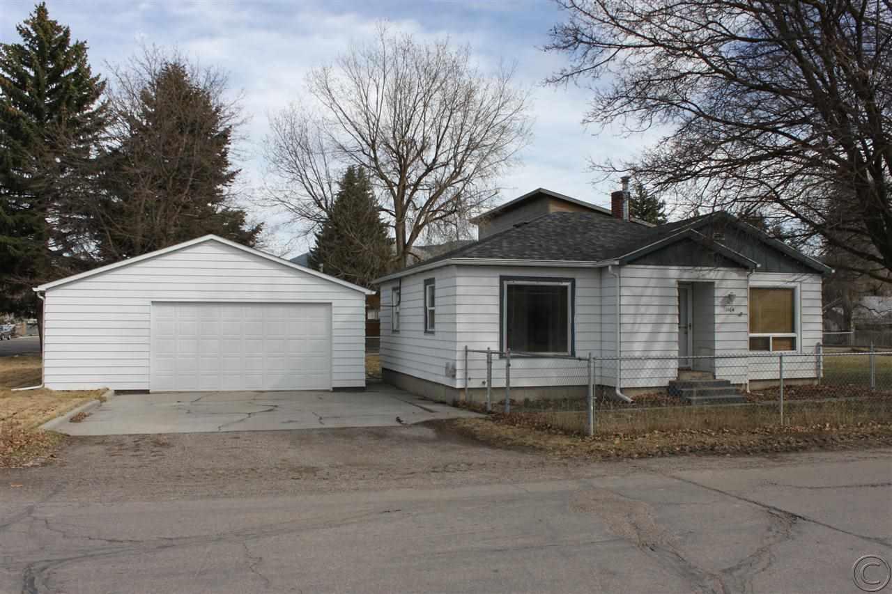 1104 Eaton St, Missoula, MT 59801
