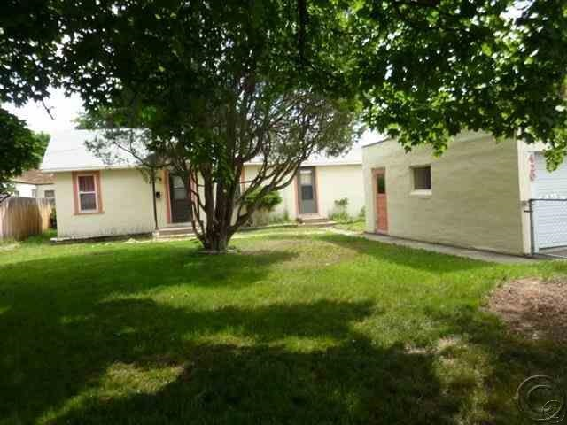420 W Franklin St, Missoula, MT 59801