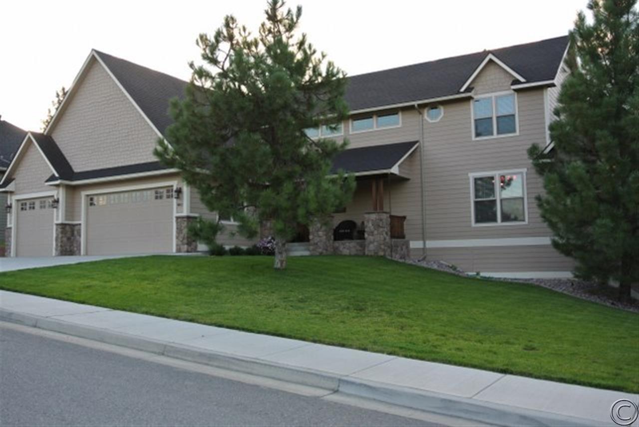 Real Estate for Sale, ListingId: 32374577, Lolo,MT59847