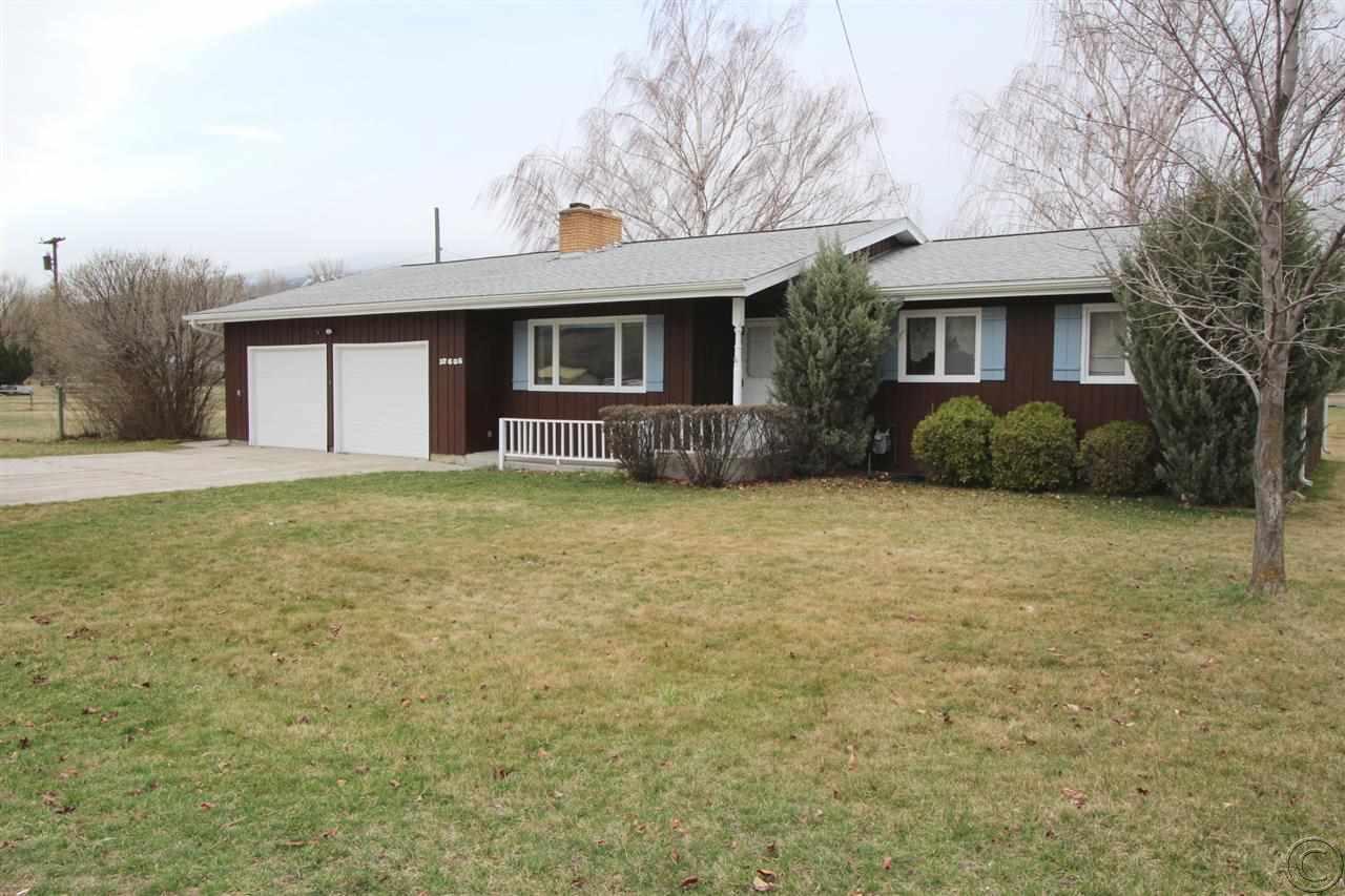 Real Estate for Sale, ListingId: 32393567, Lolo,MT59847