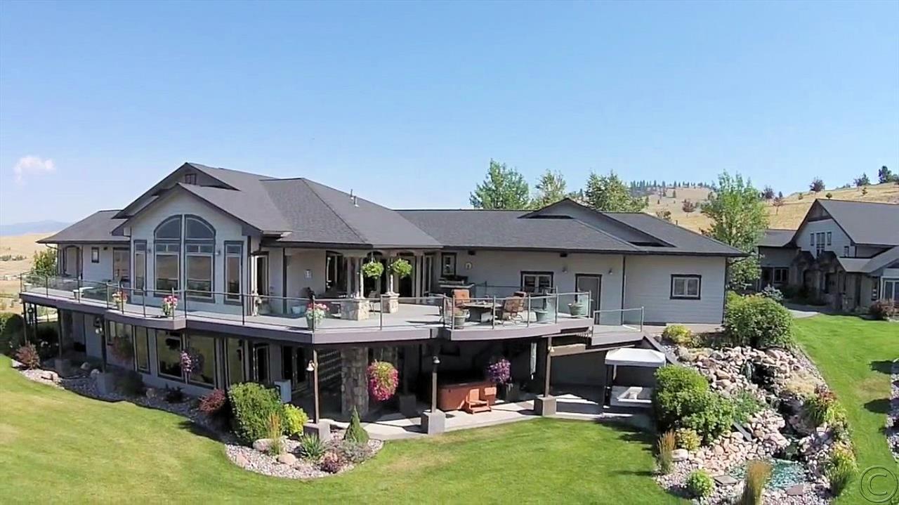 Real Estate for Sale, ListingId: 32602639, Missoula,MT59808