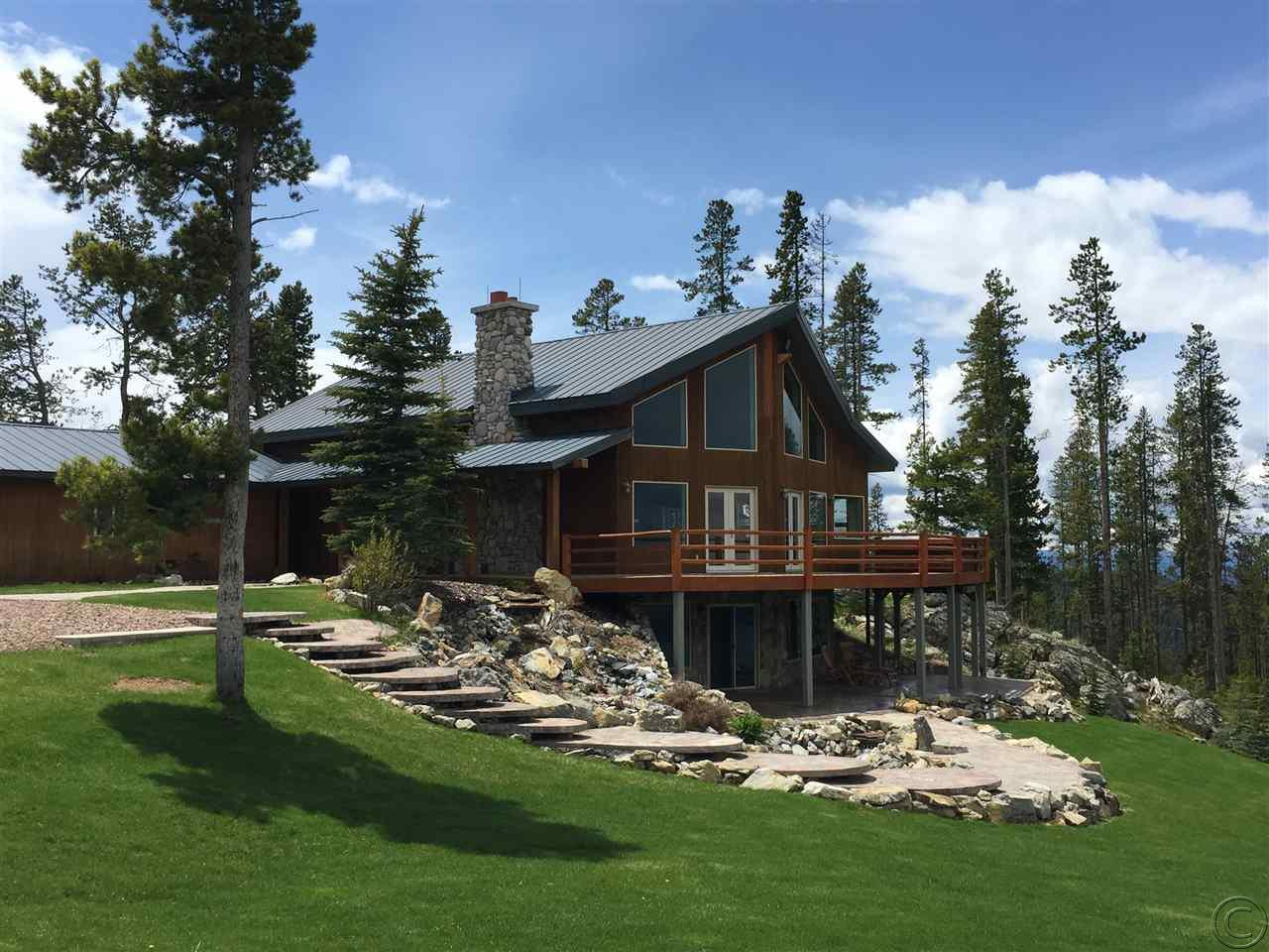 Real Estate for Sale, ListingId: 32603134, Anaconda,MT59711
