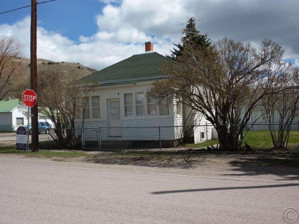 Real Estate for Sale, ListingId: 32602637, Drummond,MT59832