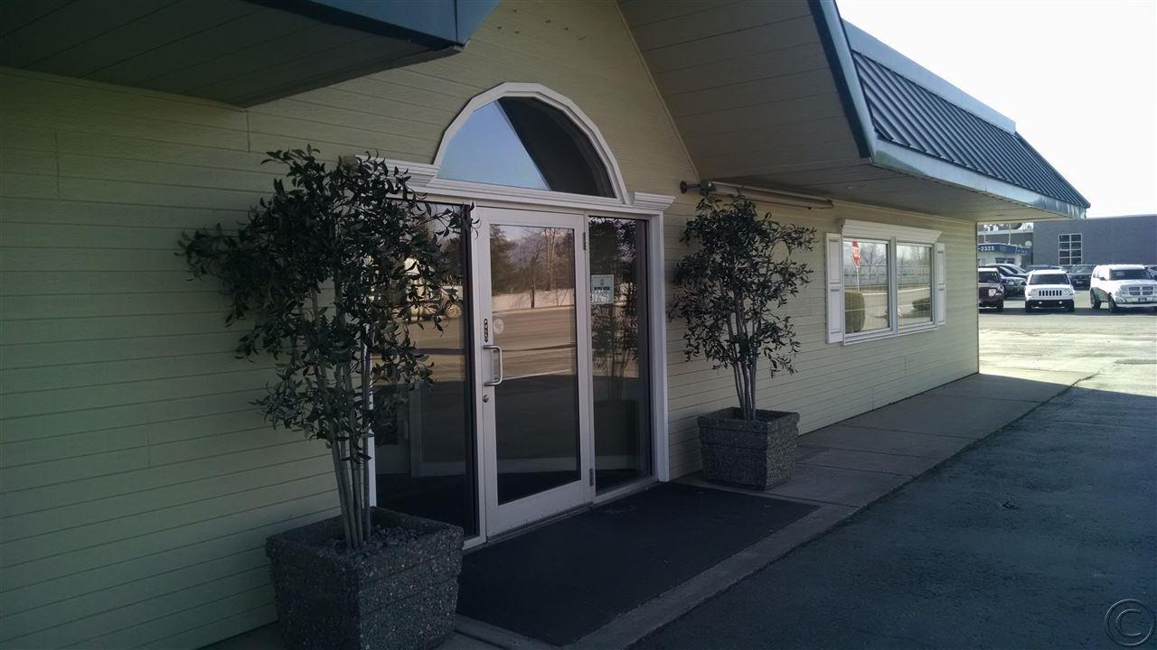 Rental Homes for Rent, ListingId:32642436, location: 2910 S Reserve st Missoula 59803