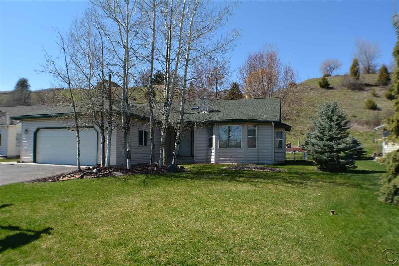 233 W Nicklaus Ave, Kalispell, MT 59901