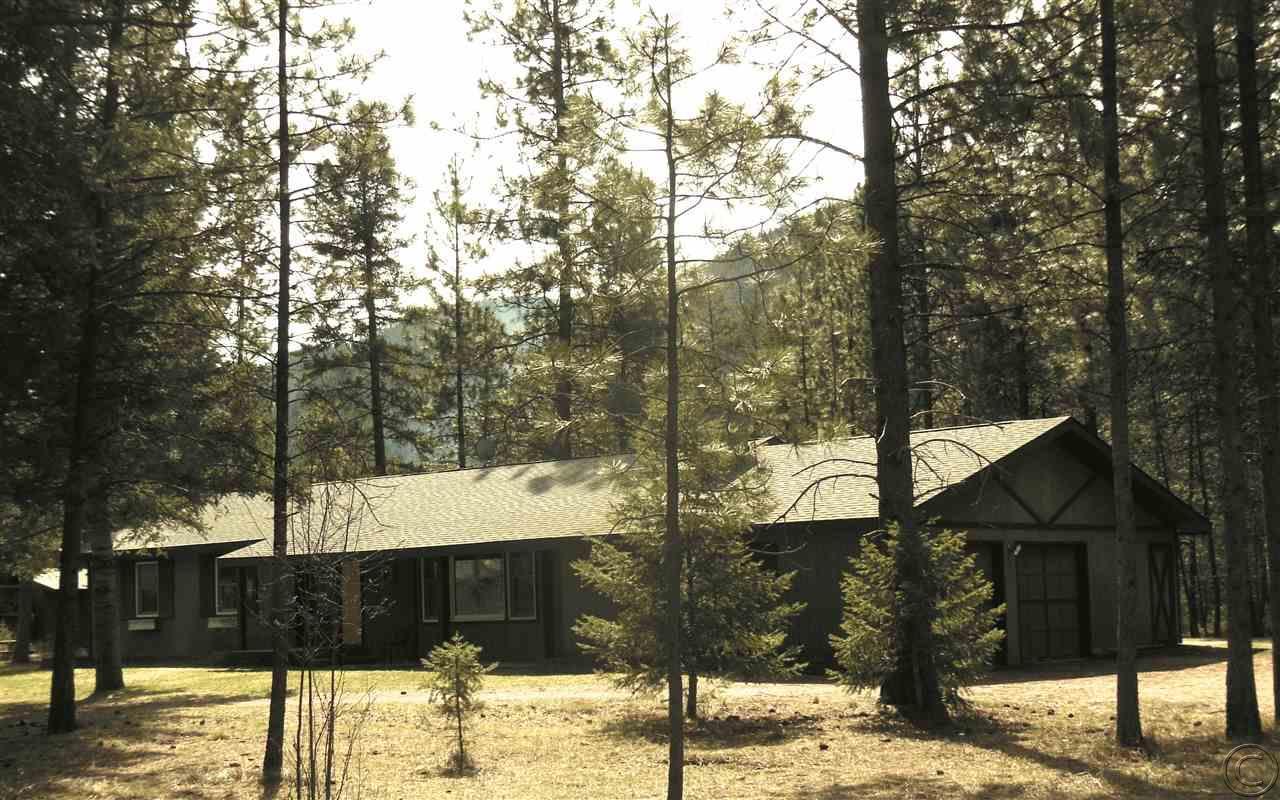 Real Estate for Sale, ListingId: 32653605, Clinton,MT59825