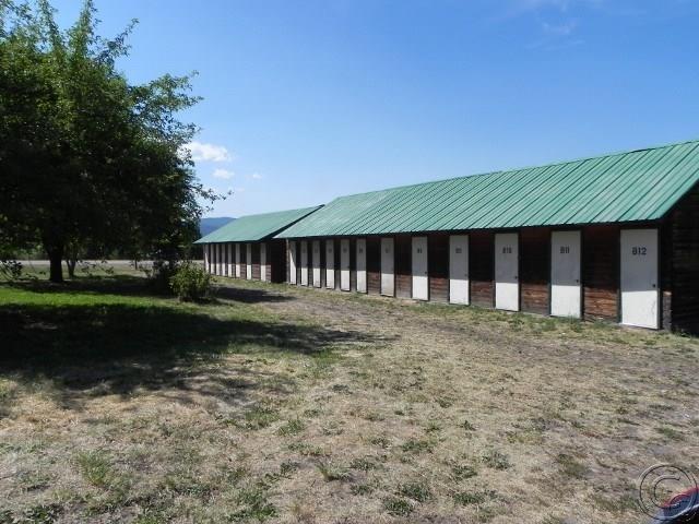 Real Estate for Sale, ListingId: 32713055, Arlee,MT59821