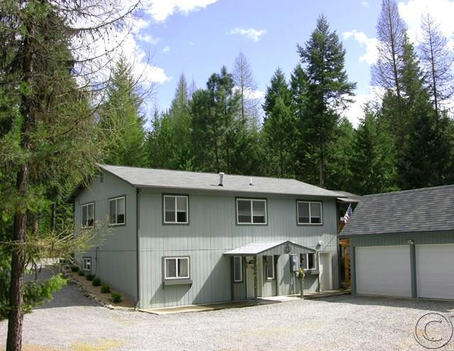 38 Woodside Rd, Thompson Falls, MT 59873