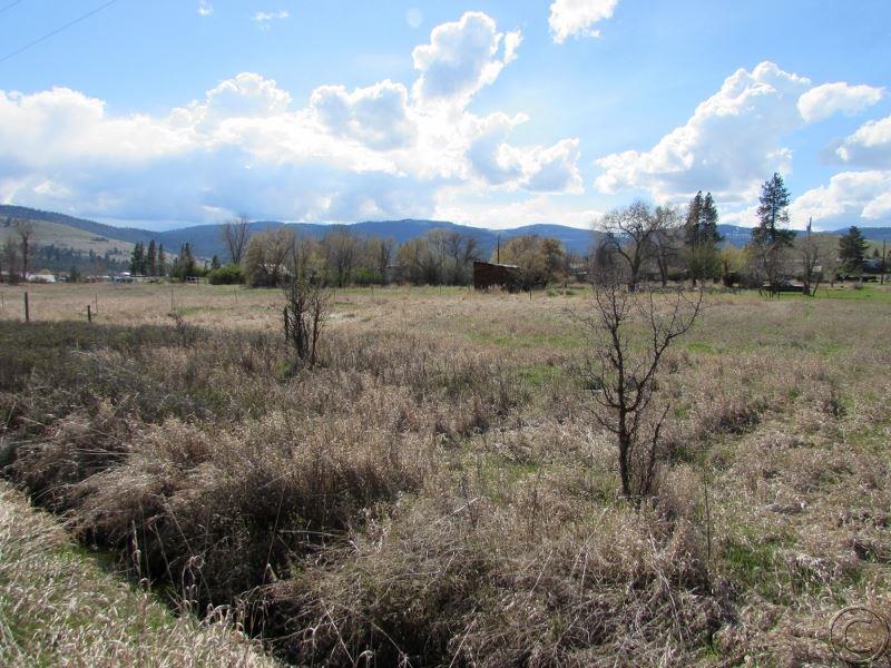 Real Estate for Sale, ListingId: 32828353, Hot Springs,MT59845