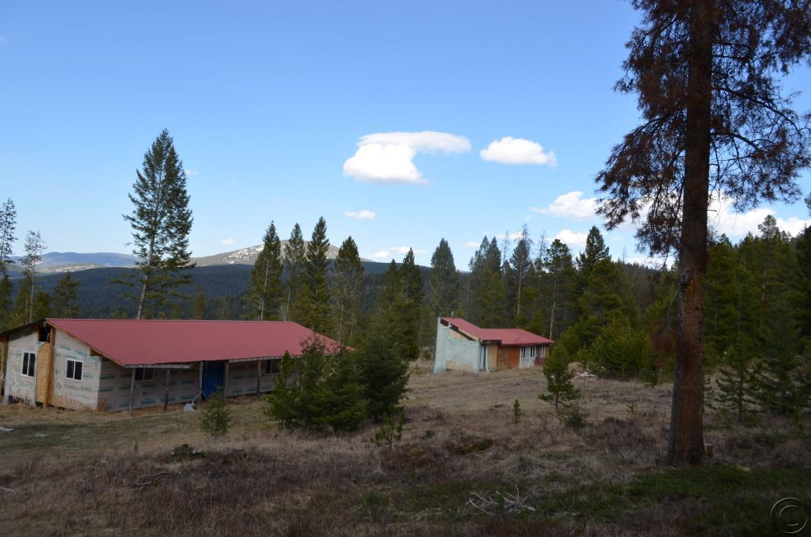 60 Marmot Rd, Philipsburg, MT 59858