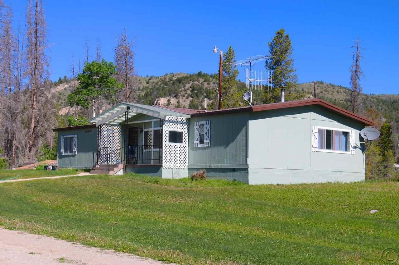 933 Harris Rd, Anaconda, MT 59711