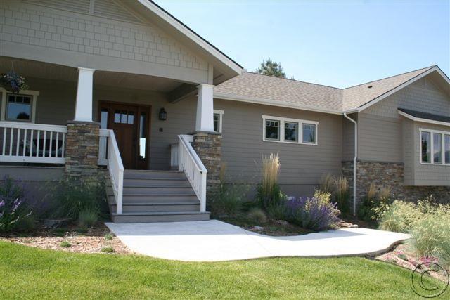 3651 Stone Ridge Ct, Missoula, MT 59803