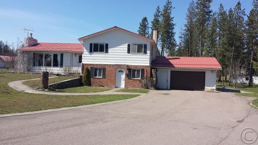 35794 Clairmont Rd, Ronan, MT 59864