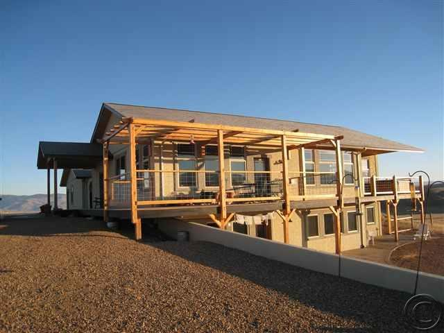 Real Estate for Sale, ListingId: 32938330, Hall,MT59837