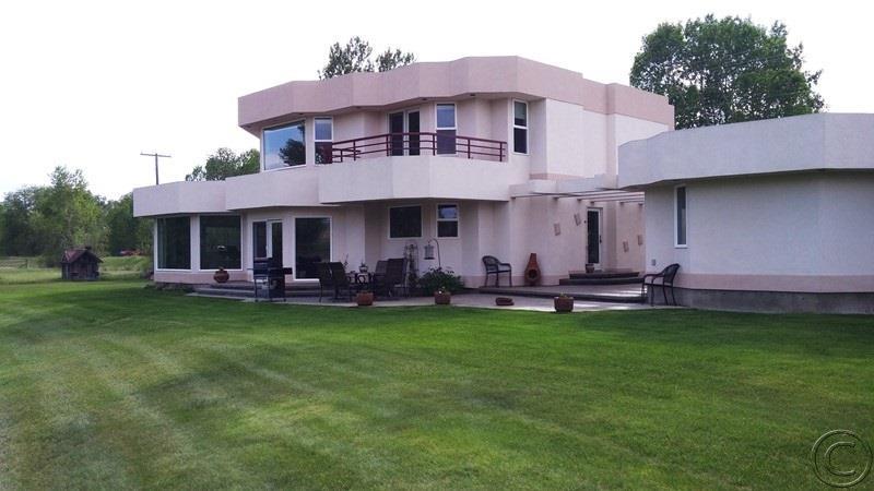 Real Estate for Sale, ListingId: 32944610, Choteau,MT59422