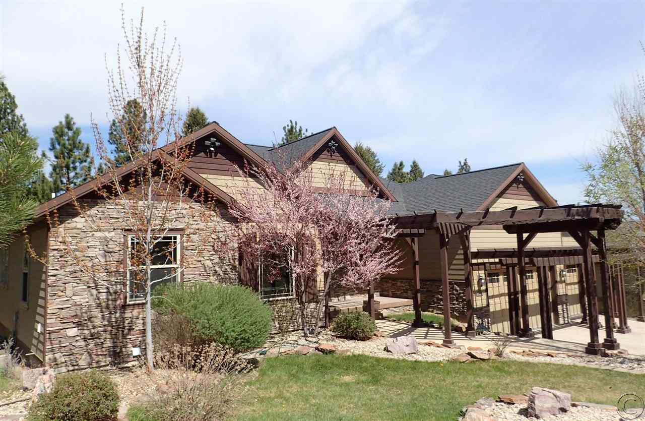 Real Estate for Sale, ListingId: 32981386, Lolo,MT59847